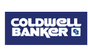 Coldwell Banker - R.M.R. Real Estate, Brokerage*